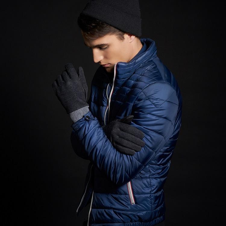 HONNS,ホンズ,スマホ手袋,手袋,クリスマス,ギフト