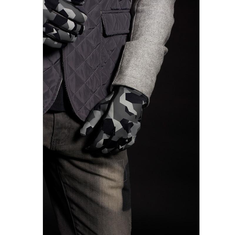 HONNS,ホンズ,スマホ手袋,革手袋,クリスマス,ギフト